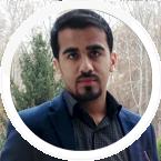 محسن اسدپور